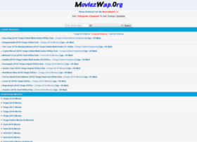 Moviezwaphd.ch thumbnail