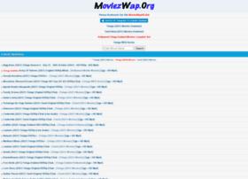 Moviezwaphd.co thumbnail