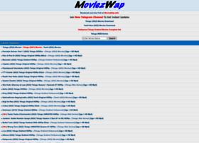 Moviezwaphd.fun thumbnail