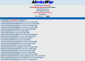 Moviezwaphd.ink thumbnail