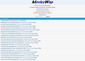 Moviezwaphd.link thumbnail