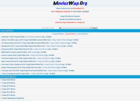 Moviezwaphd.me thumbnail