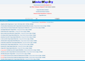 Moviezwaphd.net thumbnail