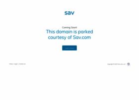 Moviezwaphd.org thumbnail