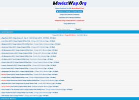 Moviezwaphd.pro thumbnail