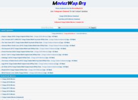Moviezwaphd.pw thumbnail