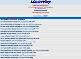 Moviezwaphd.ws thumbnail