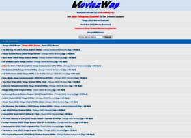 Moviezwaphd.wtf thumbnail