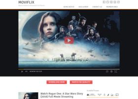 Moviflix.us thumbnail
