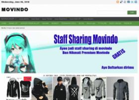 Movindo.net thumbnail