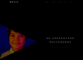 Movio.co thumbnail