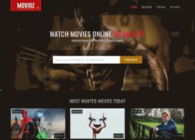 Movioz.com thumbnail