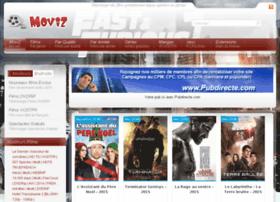 Moviz.net thumbnail