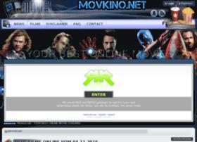 Movkino.net thumbnail