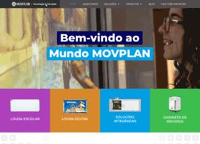 Movplan.com.br thumbnail
