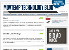 Movtemp.net thumbnail