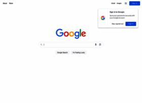 Moworld.ru thumbnail