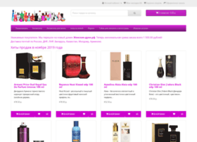 Moy-parfum.ru thumbnail