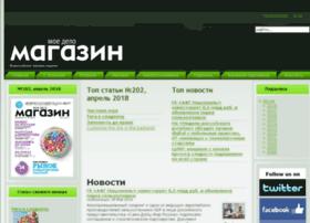 Moyo-delo.ru thumbnail