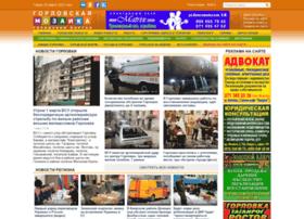 Mozaika.dn.ua thumbnail