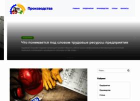 Mozaiyka.ru thumbnail