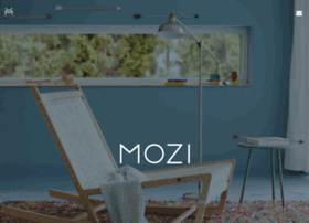 Mozi.pl thumbnail