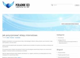 Moznaznalezc.pl thumbnail