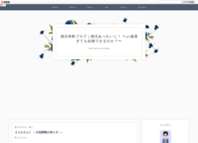 Mozukemiko.jp thumbnail