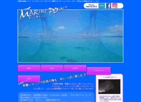 Mp-diving.com thumbnail