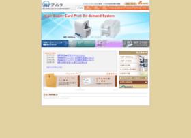 Mp-net.jp thumbnail