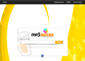 MP3 Juices Music Download APK - Download MP3 Juices Music Download ...