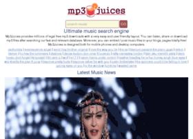 Mp3-juices.us thumbnail