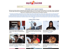 Mp3-juices.ws thumbnail