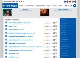 Mp3-music.club thumbnail