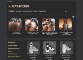 Mp3-muzon.com thumbnail