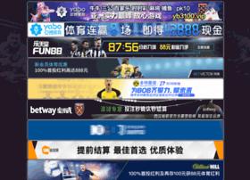 Mp3-save.net thumbnail