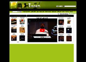 Mp3-tranem.net thumbnail