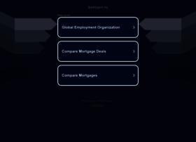 Mp3.ru thumbnail