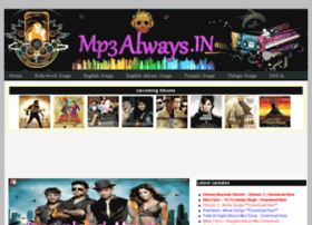 Mp3always.in thumbnail
