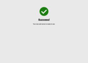Mp3crown.ru thumbnail