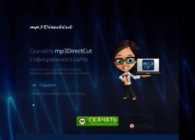 Mp3directcut.ru thumbnail