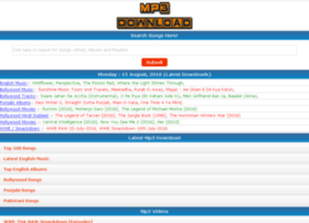 Mp3download.asia thumbnail
