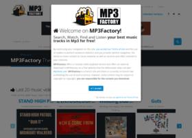 Mp3factory.me thumbnail