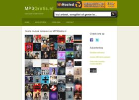 Mp3gratis.nl thumbnail