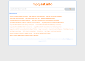 Mp3jaat.info thumbnail