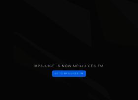 Mp3juice.to thumbnail