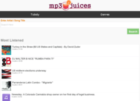 Mp3juices.in thumbnail