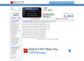Mp3korea.net thumbnail