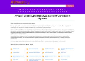 Mp3livelisten.ru thumbnail