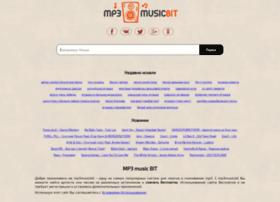 Mp3musicbit.me thumbnail